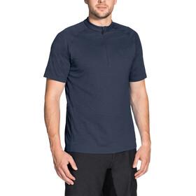 VAUDE Tamaro III Shirt Men eclipse